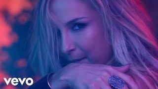 Claudia Leitte & Pitbull - Carnaval