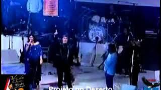 VERDADE NO VOZ DESERTO DA BAIXAR 2001 PROJETO CD