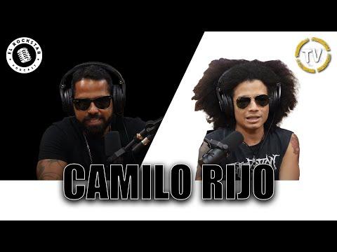 El RockStar Podcast: Música En El Parque Colón