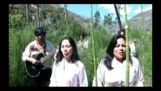 kantares   Homenaje a pastorita Huarasina