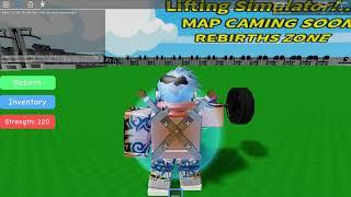 roblox uncopylocked simulator games - मुफ्त