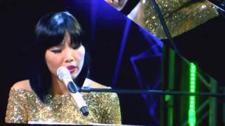 Dami Im - Without You - MTV Asia