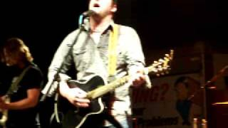 Garth Brooks song ,Lee Brice  more than a memory