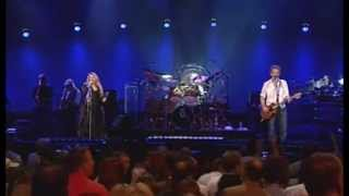 """World Turning"" - Fleetwood Mac Live In Boston"