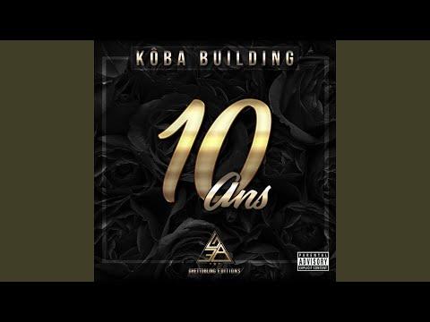ANS 10 TÉLÉCHARGER BUILDING KOBA