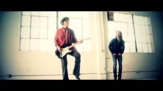 Sweet & Lynch - Dying Rose (Official / 2015 / G.Lynch + M.Sweet / Dokken Stryper)