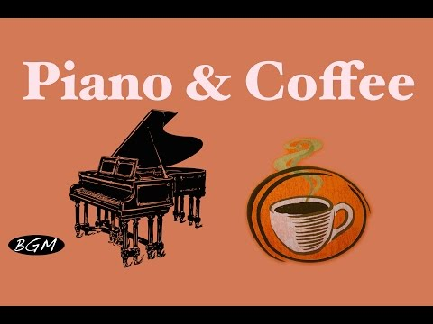 【Relaxing Jazz Piano】Piano Instrumental Music For Relax,Work,Study - Background Cafe Music mp3 yukle - mp3.DINAMIK.az