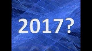 Tailuns Игорь Успехов Предновогодняя Стратегия работы Запись от 01 12 2017