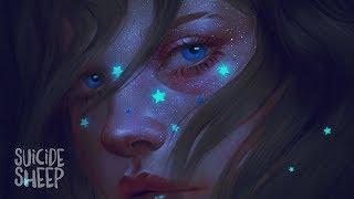 XYLØ   Blue Light