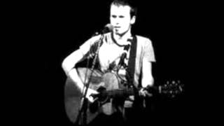 Damien Rice - Boring Afternoon - Juniper studio version rare