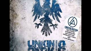 Download Linkin Park Encore Ft Jay Z Mp3 and Video MP4, 3GP