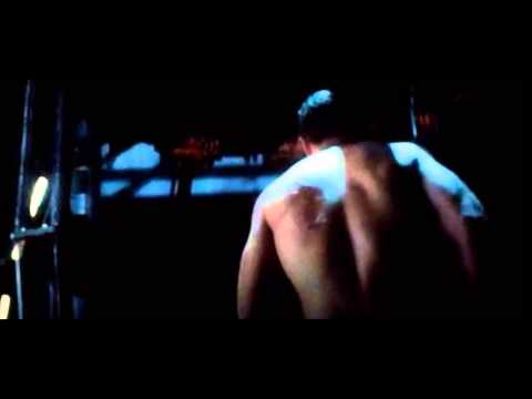 Kyle Reese - Lost without Pants