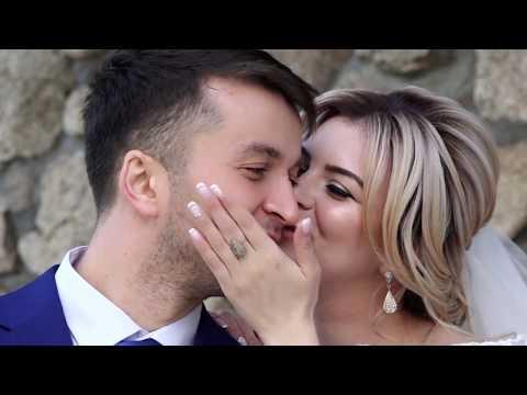Alan Gagoev Свадьбы 2