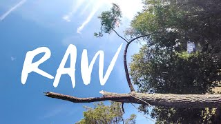 """#253 - RAW - PRACTICE - FPV FREESTYLE ???? !!! 