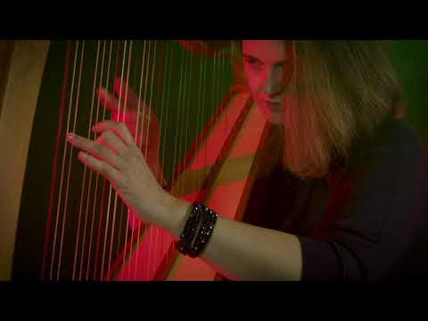 Lauren Scott – Beyond the Horizon: Music