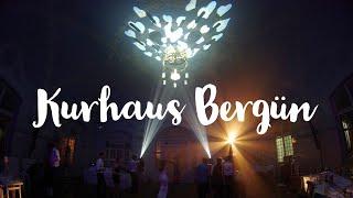 Hochzeits DJ Benz video preview