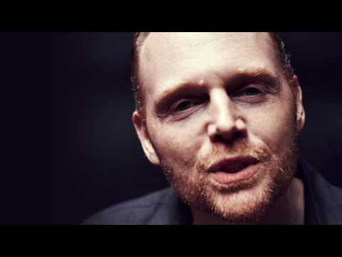Bill Burr coming to Montreal - tickets for sale now