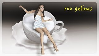 2 Hours of Modern Cafe Lounge Music 2020 by Ron Gelinas
