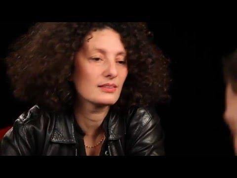Extrait Filmé par Julien Seri