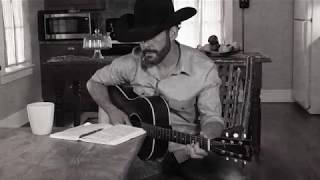 Aaron Watson Country Radio