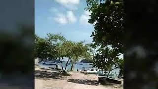 preview picture of video 'pesona wisata di Belitung 2 sep 2018 'sefnat ruku''
