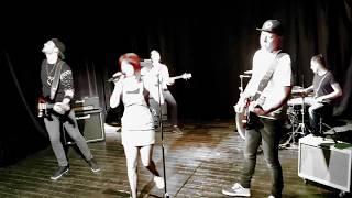 Video Wrak! - Generace
