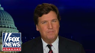 Tucker's big takeaways from the Trump impeachment saga