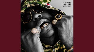 Back On The Bullshit (feat. Lil Wayne)