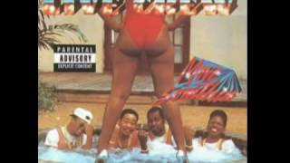 The 2 Live Crew   Move Somthin`  Full Album