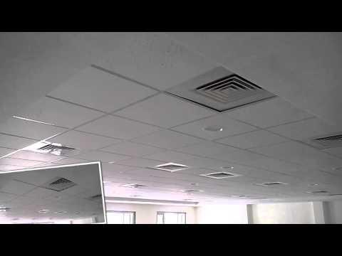 Design POP Ceiling