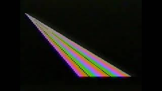 preview picture of video 'Komunia na Orłowcu - 1 maja 1994'