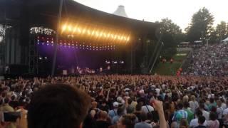 Beatsteaks - Cheap Comments (live)