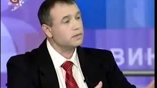 Новости ммм! Интервью о МММ 2011 с тысячником из Одессы