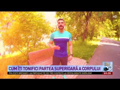 Pierde în greutate semnificado em portugues