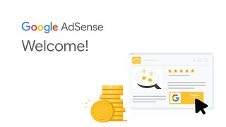 I will write an approved Adsense article in any niche