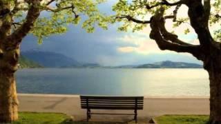 Secret Garden - Duo Polyakovs & Argishty (armenian duduk)