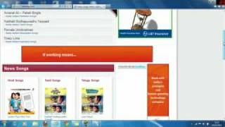 How To Download Tamil Mp3 Songs Free