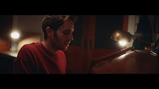 Ben Platt - Bad Habit [Official Video]