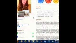 Dating Site Scammers, Badoo Beware Theyre A LOT Of Them!