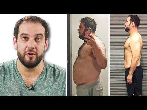 180 kg súlycsökkenés t5 zsírvesztés vélemények