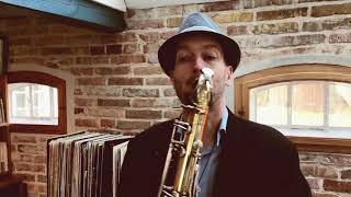 Youtube video: undefined