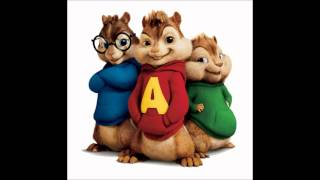 Akon - We Don't Care - Chipmunk Version