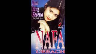 Download lagu Nafa Urbach Hari Hariku Mp3