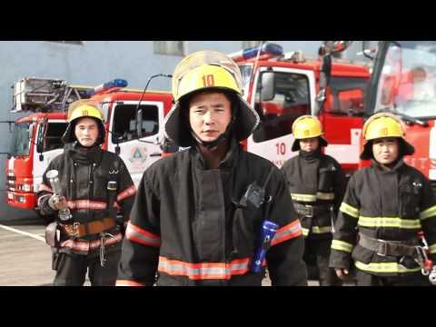 Video of Монгол Ардын Нам - 2012 (МАН)