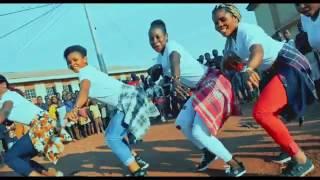 Zoro ft Phyno  ACHIKOLO official mp3