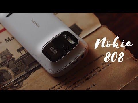 Symbian - portablecontacts net