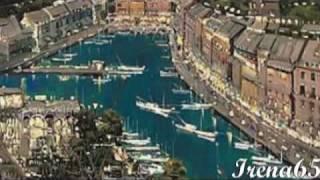 Engelbert Humperdinck Portofino mpg Video
