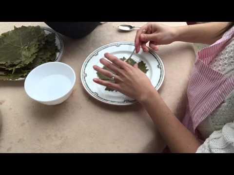 La varicosité après les couches comme lutter