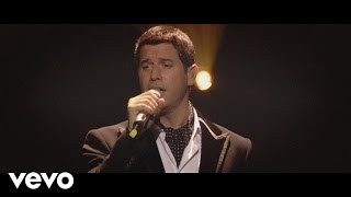 Il Divo - Unchained Melody Senza Catene   In London 2011