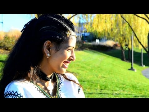 Mehari Degefaw – Yakoragnal – (Official Music Video) – New Ethiopian Music 2016